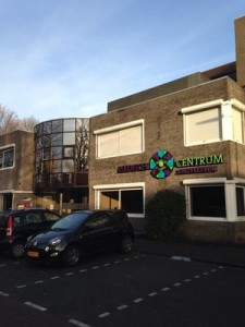 medisch centrum amstelveen