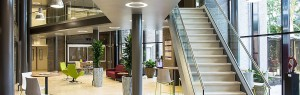 medisch centrum amstelveen 3